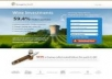 give you 90+ High Quality Converting Landing Pages