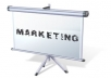 become experts in the field of internet marketing with this article
