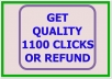 traffic Blast Your SOLO Ads And Email Ad To 78 800 Responsive Getresponse