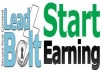 show you how to get APPROVED into LeadBolt Network 99.5% Guaranteed