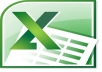 transcribe and update Excel documents