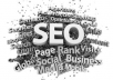provide a Complete SEO consultation for your blog or website