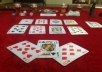 give you an accurate psychic TAROT reading