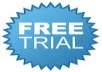 successfully complete 2 levels free trial offers