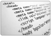 add meta tags for your website