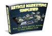 Write a keyword rich original 500 words article for you