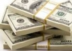 show you how to make $100 per day in 7 days