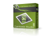 edit or create a professinal video and add a lot of effects using Camtasia Studio 8.4