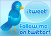 i will reavel to you of a website where you can get unlimited twitter followers