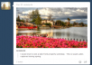 reblog 5 of your Tumblr Posts to 50,000+ Followers