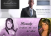 I will design an AWESOME Facebook Cover for your Profile Timeline | Custom made and Personalized Cover Photo