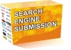 submit your site manually to the top 500 major search engines in two weeks.