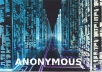 teach you about anonymity, security and encryption