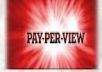 show you how to earn $800 a day with cpa using ppv and game offer