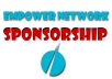 show you a powerful way to sponsor your team