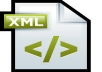 Convert XML to any format