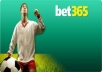 instantly Show You How I Make $1000+ Every 30 Days or Less from Bet365