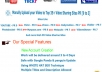 Manually make Video submission on 40 video sharing sites PR 9