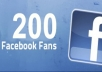 get you 250+ facebook likes to your fanpage just in 24 hours