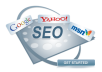 Make Professional SEO & I Will Submitting Your Website to more than 5000 High Page Rank Backlinks
