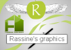 design a high quality banner, logo or any kind of picture