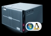 lease a Windows 2008 VPS login for 30 days