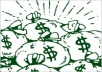 show you how to make $40 dollar every single day,in 4 simple steps starting today