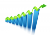 Show You Where To Get 2000+ Visitors Per Day For 1 Dollar