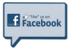 provide you 100+ guranteed facebook likes for your fan pages