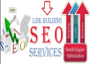 Give You The SUPER SEO Package – With Top Google Rankings