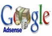 show You A Website With a Cheap And Highly Convertible Adsense Traffic
