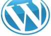 Explode Your Wordpress Knowledge With The Best Training Videos!!!!