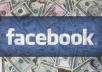 Show You How To Make $3000+ Monthly With Facebook On AUTOPILOT
