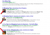 setup Google Authorship Markup for WORDPRESS to get your picture in search results