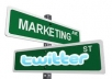 create Twitter Marketing