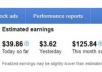 send 1000 targeted traffic for Adsense sites Guaranteed Results for