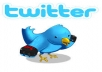 give you 16,000 awesome tweets to engage your audience