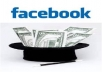 Reveal Two Secret Sites That Will Pay You Daily For Updating Your FACEBOOK Status