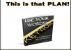 Get You Killer Keyword Content Strategy for ANY Niche