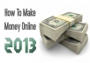 teach you how to make serious money legal and very easy