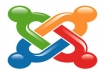 I install the latest version of joomla for you with the sql and ftp details you provide. I will help you with your Joomla issues. will do seo & submit your site to several directory for ranking