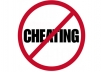help you find out if your spouce is cheating on you