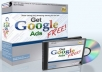 Give You An Ebook On How To Advertise On Google For Free