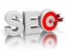 submit your website or blog to 3,000 backlinks and directories for SEO + ping