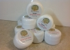 We will send you a Sample Package  of our luxury Bath & Body Products.  Your samples will include: 4 Shea Body Butters in the following scents; Lemongrass, Orange Peel, Amazing and White Tea & Aloe~ 1 Shea Butter Soap and lastly 1 Soy Tart made from 100% Soy Beans the scents will leave your home smelling beautiful, without all the toxins that are in paraffin waxes.  If you would like to try our other products, please check out our other gigs