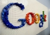 make known to you a website where you can get unlimited GOOGLE+1 and GOOGLE+CIRCLE