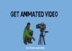 Create Fast Drawing Animated Video