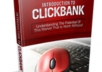 give you 4 extreme instructional EBooks + Video Courses To Harness ClickBank profits