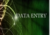 do Data Entry Jobs