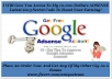 Give You Access To My 3000 Dollars ADSENSE Latest 2013 Secret Code